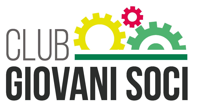 Giovani Soci Banca Versilia Lunigiana e Garfagnana